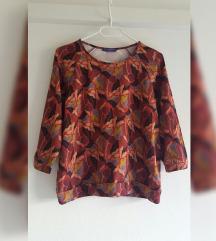Monika Varga Milano dizajnerska majica