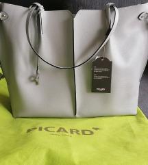 Nova Picard 2 u 1 kozna torba