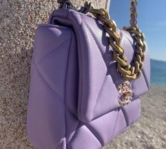 Chanel LookALike torba/torbica 🤍