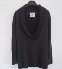 Esprit pulover/džemper (pt uključena)