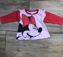 Majica Disney