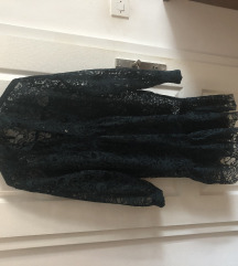 Imperial haljina/tunika L