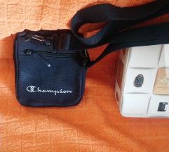 CHAMPION, novčanik- torbica