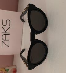 Givency sunčane naočale original