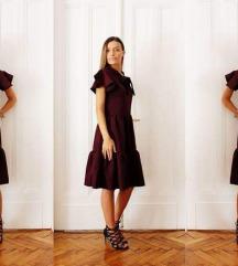 Pavone Anika haljina