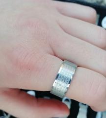 Prstenje NOVO 😍