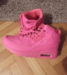Nike roze tenisice 40/41