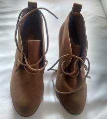 Vintage cipele, SNIŽENO!!!
