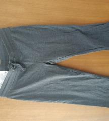 Esmara Capri hlače