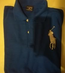 Muška polo majica XL