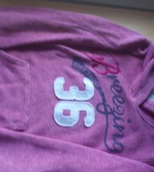 Majice za djevojčicu 146