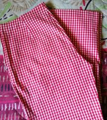Preslatke Sisley hlače