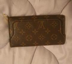 LV novčanik