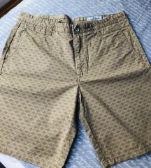 SPRINGFIELD muške kratke hlačice 47 cm/NOVO