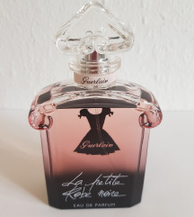 Guerlain La Petite Robe Noir