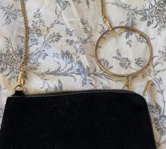 Mala torbica/novcanik Zara
