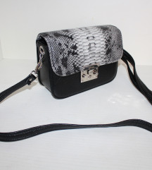 Nova Lovely bag torba