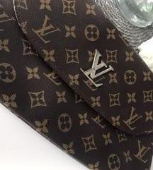 Louis Vuitton monogram torbica