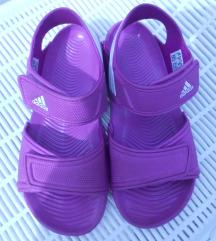 Adidas sandale 34