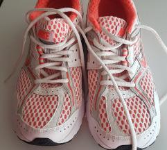 Nike Zoom 40,5