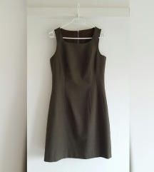 Vintage haljina, kao nova