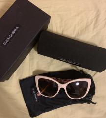 Originalne D&G naočale