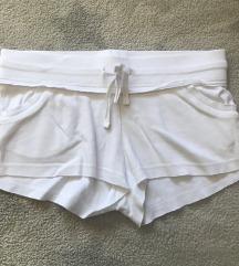 TOP SHOP hlače