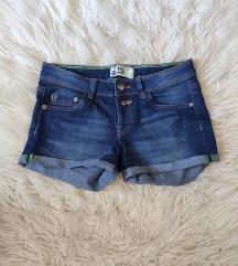 Nove Terranova kratke hlače