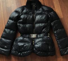 Patrizia Pepe zimska jakna/skafander