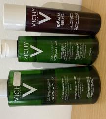 Vichy proizvodi