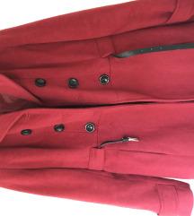 Orsay crveni kaput