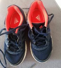 Adidas 28.5