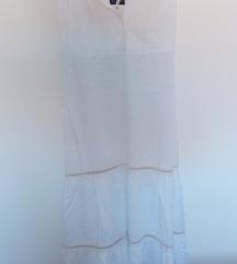 Armani jeans haljina M