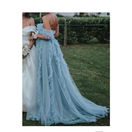 Alduk svečana haljina