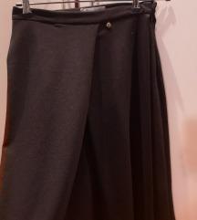 RinaScimento suknja koja izgleda kao hlače