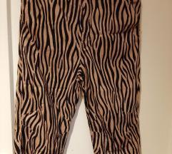 Ñove hlače Zara L