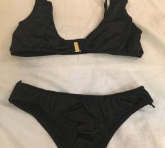 Novi bikini 🥰45 kn ♥️