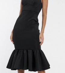 ASOS haljina vel. 40/42 - s etiketom