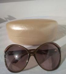 Diesel sunčane naočale,original