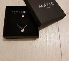 Marlu ogrlica