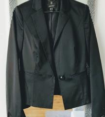Mango Suit Collection Blazer M (Novo)