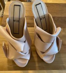 N21 sandale 38