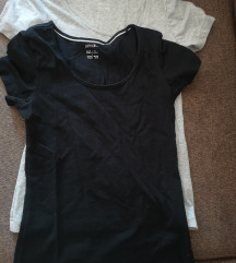 Lot nove majce esmara xs