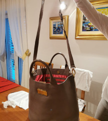 Lei Lou big bags