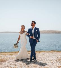 Vjenčanica I DO WEDDINGS