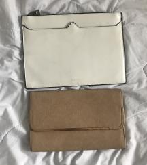 LOT pismo torbe