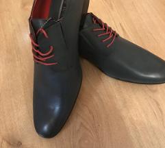 Muske nove cipele 48 broj