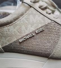 MICHAEL KORS tenisice - NOVO