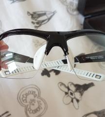 Sportske naočale | Uvex