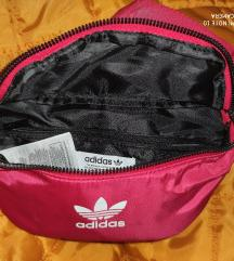 Adidas torbica za oko struka
